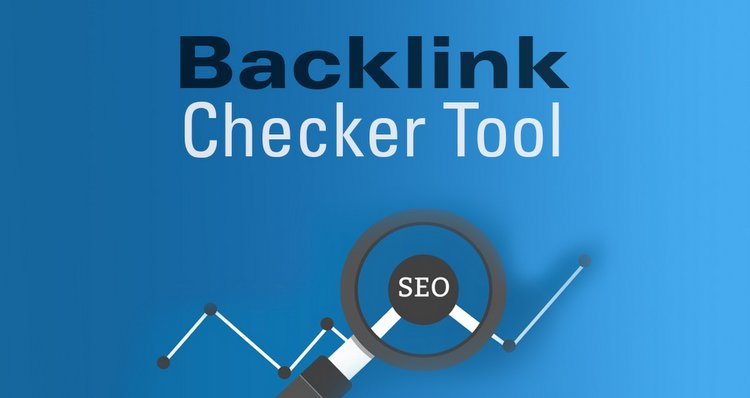 Top 20 Best Free Backlink Checker Tools for 2019